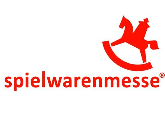 Spielwarenmesse Fiera Giochi Germania