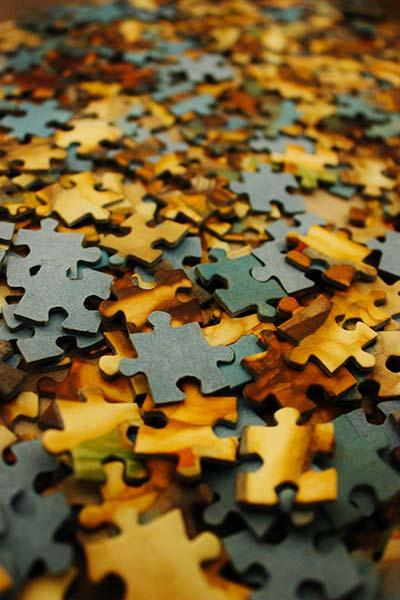 Giochi Puzzle chi siamo
