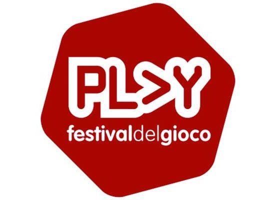 Play Festival Del Gioco Modena