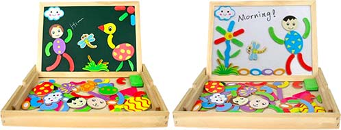 premio puzzle dicembre recensisci e vinci puzzle 3d porsche