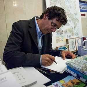 Fabio Vettori