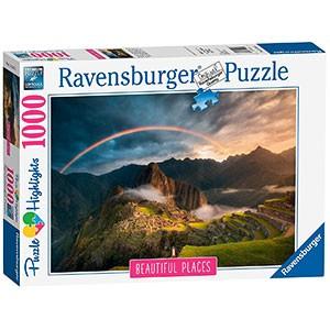 Puzzle Paesaggi