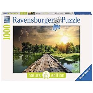 Ravensburger Collezione Nature Edition