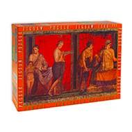 Puzzle arte classica