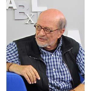 Guillermo Mordillo Puzzle