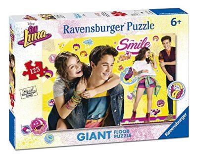 Ravensburger Italy Soy Luna Puzzle 09782 1 0
