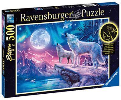 Ravensburger Puzzle 10it4005556149520it10 0 0