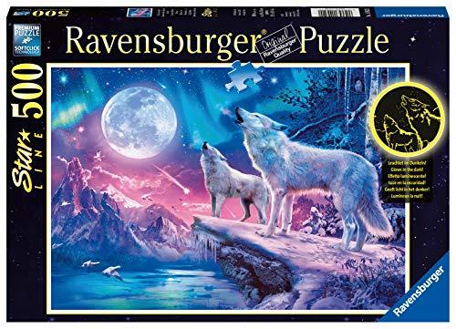 Ravensburger Puzzle 10it4005556149520it10 0