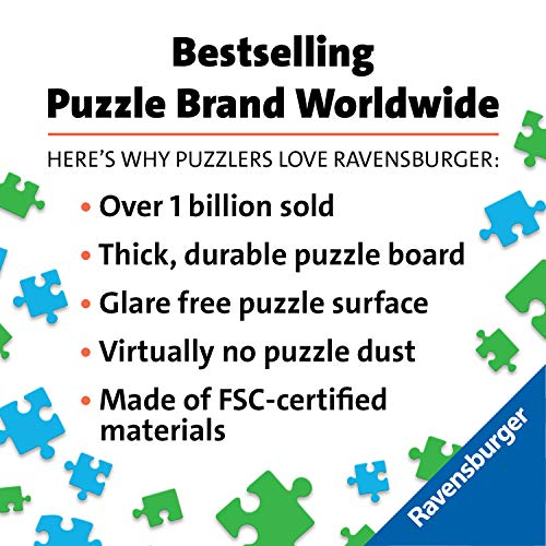 Ravensburger Puzzle Puzzle 1000 Pezzi Amsterdam Flower Market Puzzle Per Adulti Puzzle Amsterdam Puzzle Ravensburger Stampa Di Alta Qualita 0 4