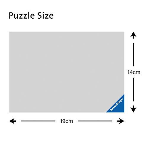 Ravensburger Puzzle Trolls 2 La Musica E La Mia Vita 4 In A Box 12162024 Pezzi Per Bambini A Partire Dai 3 Anni 0 4