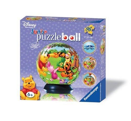 Ravensburger Puzzle Per Bambini 96 Pezzi 0 0