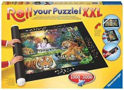 Ravensburger Roll Your Puzzle Xxl Accessori Puzzle 0