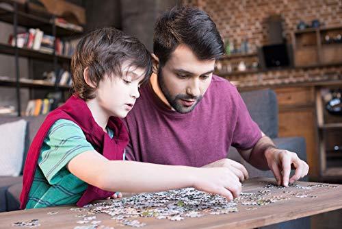 Trefl Puzzle Parigi Allalba Trf10394 0 2