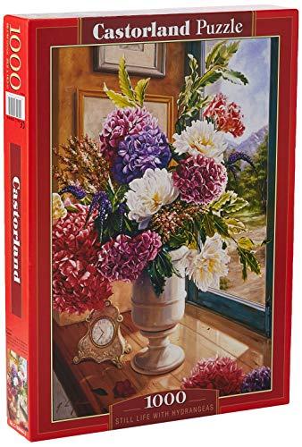 Castorland Puzzle Colore Vario Csc104444 0