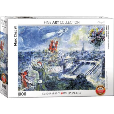 Chagall Vue De Paris.jpg
