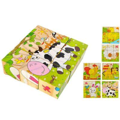 Cubi Puzzle Bambini.jpg