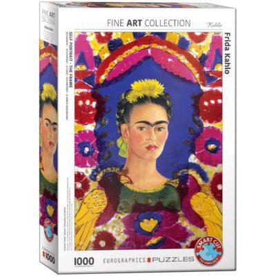 Frida Kahlo Autoritratto.jpg