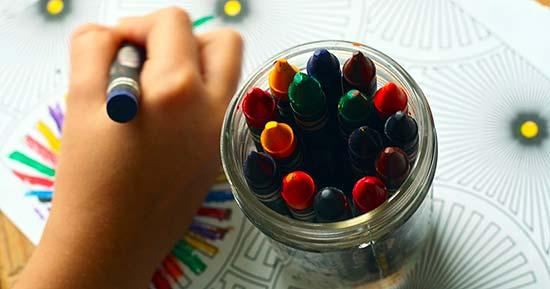 Giochi Puzzle Progetti Educativi