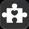Giochi Puzzle Vendita Online Puzzle