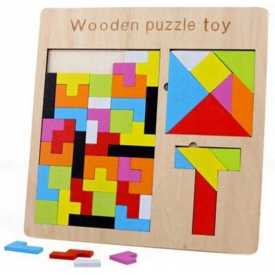 Gioco Tetris.jpg