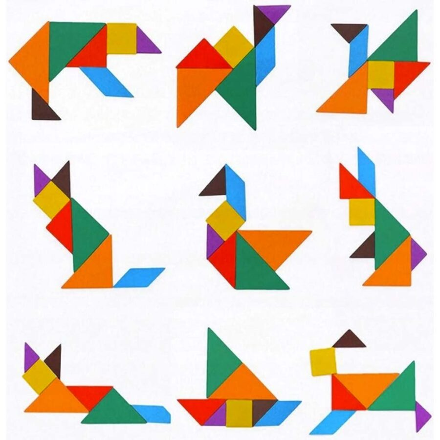 Gioco Tetris Con Tangram.jpg