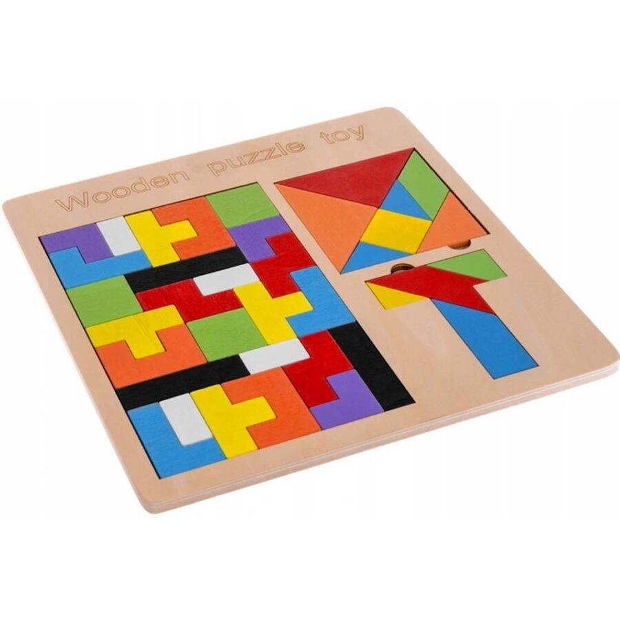 Gioco Tetris Gioco Per Bambini.jpg