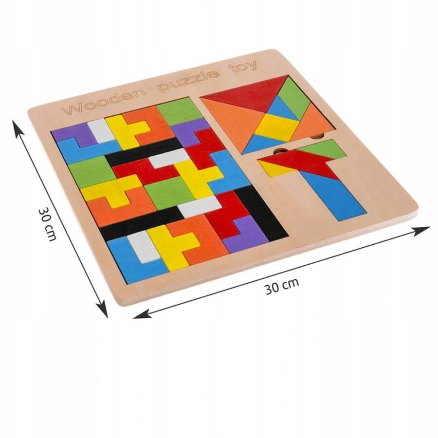 Gioco Tetris Misure.jpg