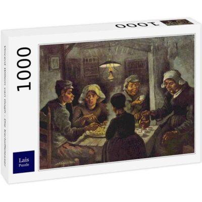 I Mangiatori Di Patate Van Gogh.jpg