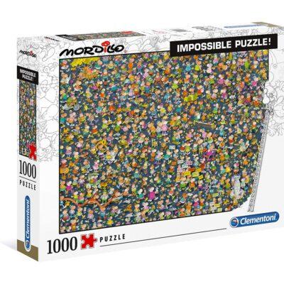 Impossible Puzzle Mordillo.jpg