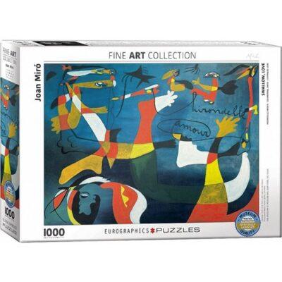 Joan Miro Hirondelle Amour.jpg