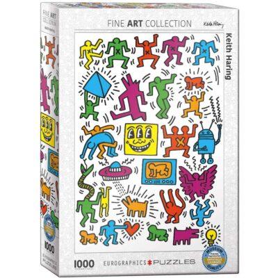 Keith Haring Puzzle.jpg