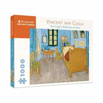 La Camera Di Van Gogh.jpg