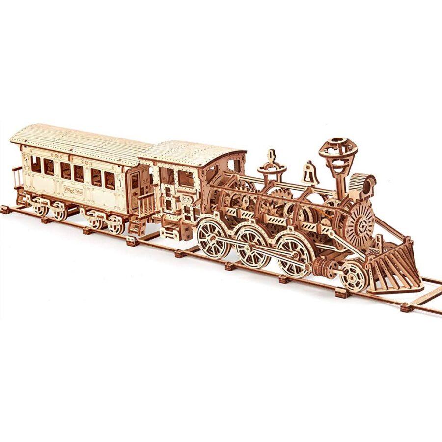 Locomotiva A Vapore Modellino In Legno Wood Trick.jpg