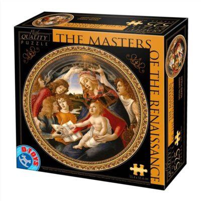 Madonna Del Magnificat Botticelli.jpg