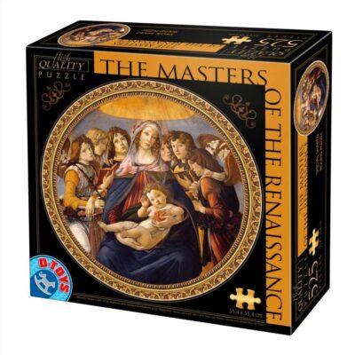 Madonna Della Melagrana Botticelli.jpg
