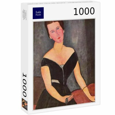 Modigliani Ritratto.jpg