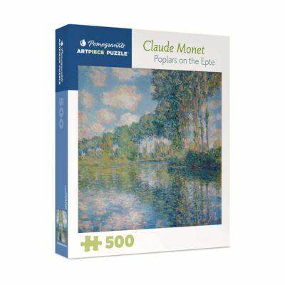 Monet Pioppi.jpg