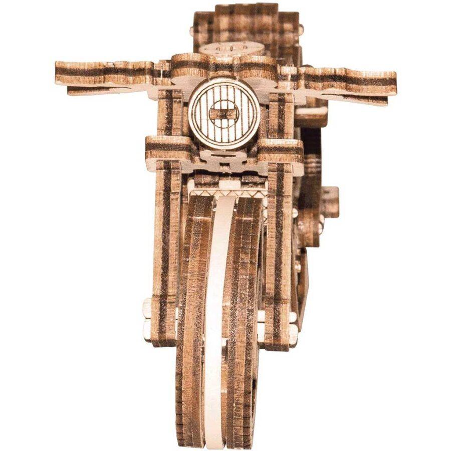Moto Puzzle 3d In Legno.jpg