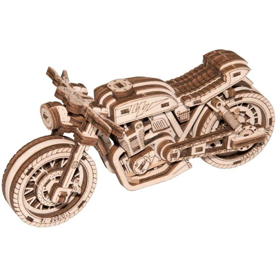 Moto Puzzle 3d Legno.jpg