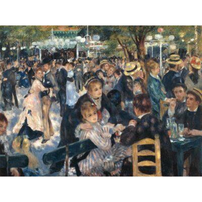 Moulin De La Galette Renoir 2.jpg