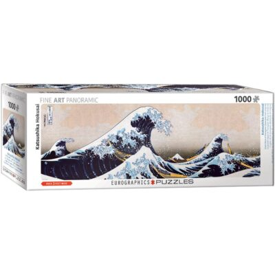 Onda Hokusai Puzzle.jpg