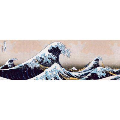 Onda Hokusai Puzzle Arte.jpg