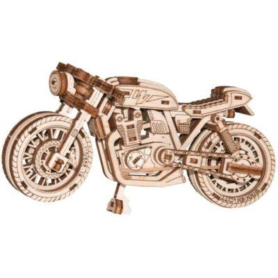 Puuzle 3d Moto Legno.jpg