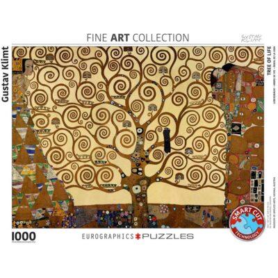 Puzzle Albero Della Vita Klimt.jpg