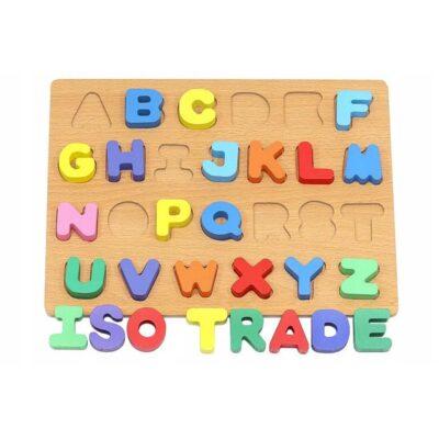 Puzzle Alfabeto.jpg