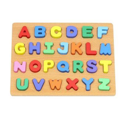 Puzzle Alfabeto In Legno Per Bimbi.jpg