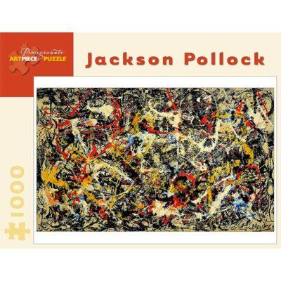Puzzle Arte Pollock Convergence.jpg