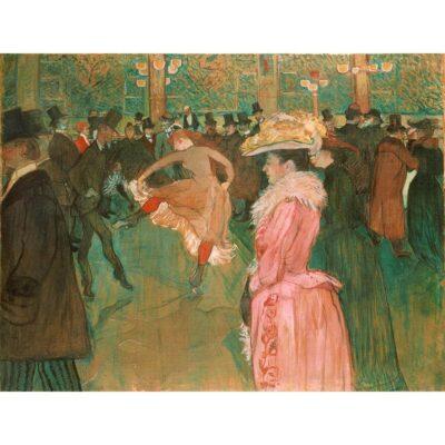 Puzzle Ballo Al Moulin Rouge.jpg