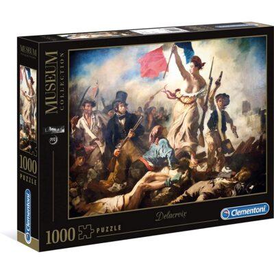 Puzzle Delacroix.jpg