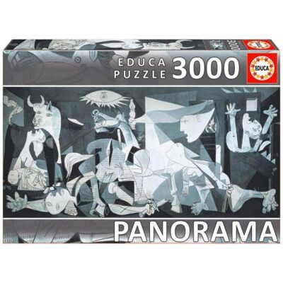 Puzzle Guernica.jpg